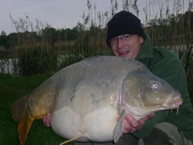 20kg (2)