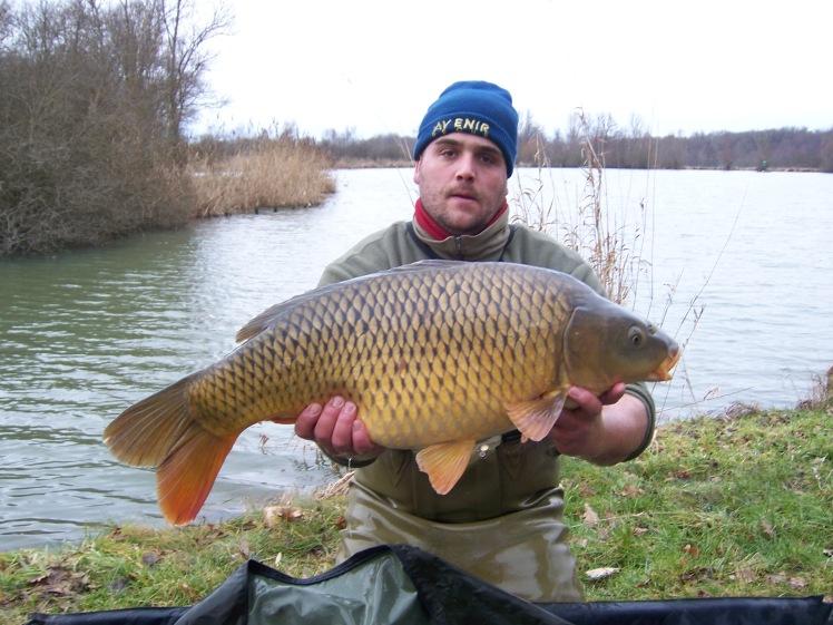 Alvinage Janvier 2009 (5)