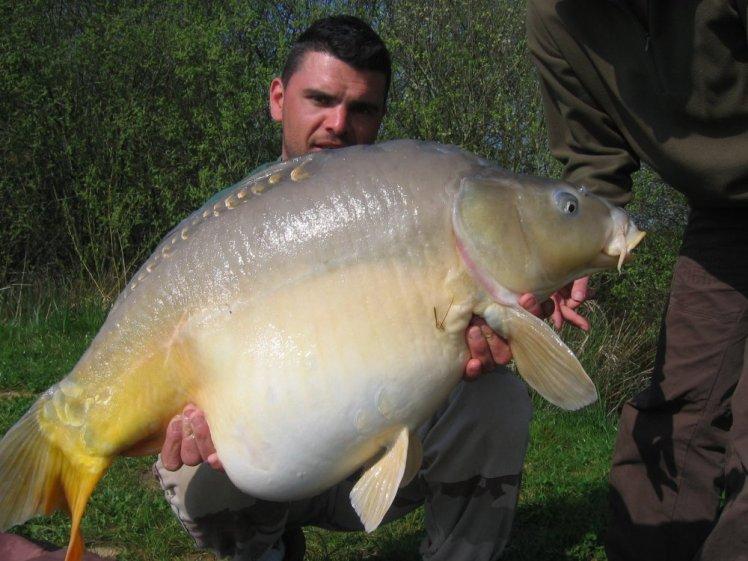 Saison 2007 (124)