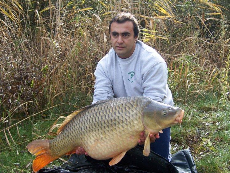 Saison 2007 (16)