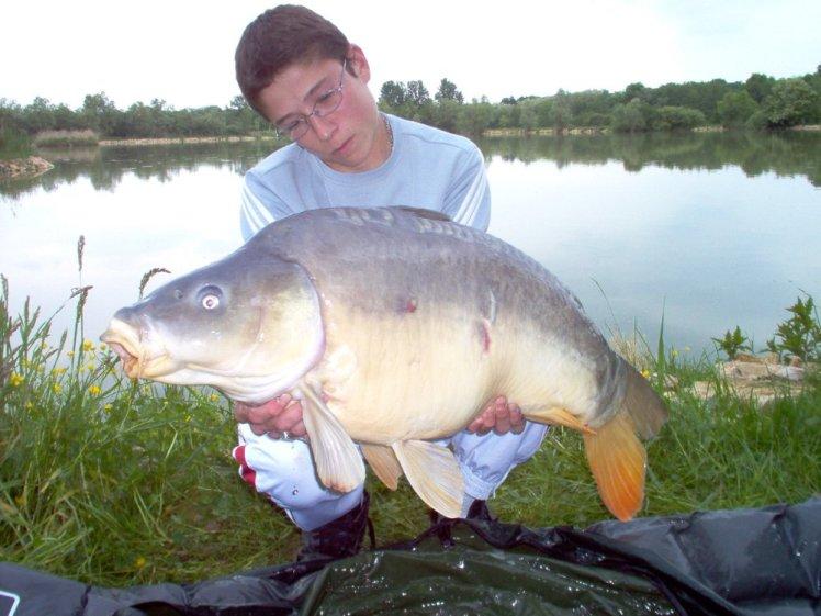 Saison 2007 (24)