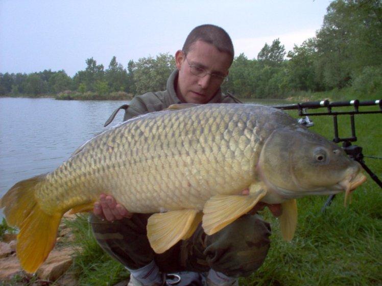 Saison 2007 (28)