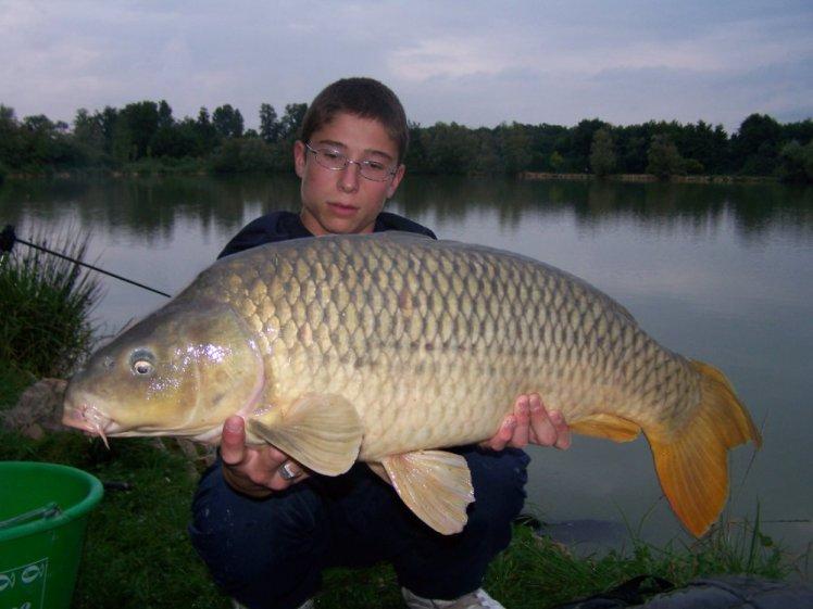 Saison 2007 (4)