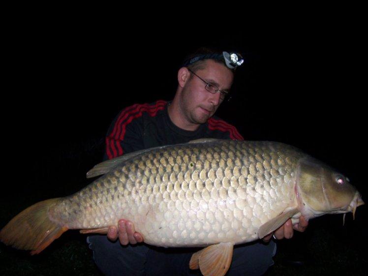 Saison 2007 (68)