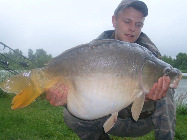 Saison 2008 (28)