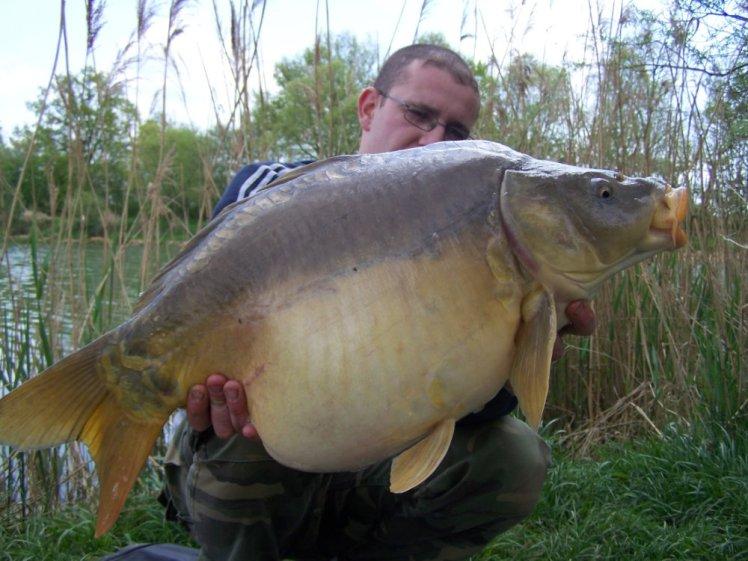 Saison 2008 (32)