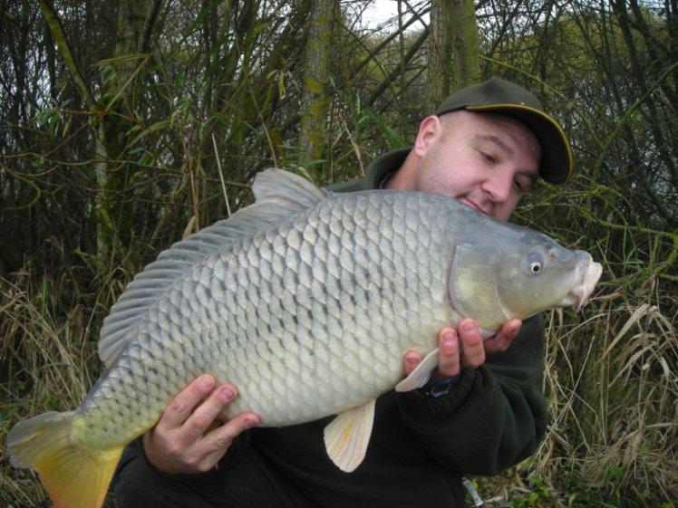 Saison 2008 (43)