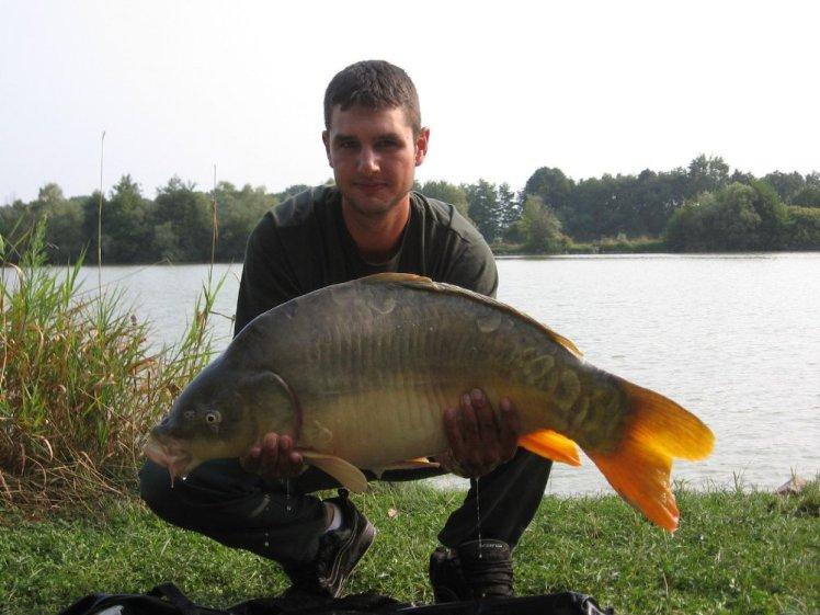 Saison Août 2009 Arnaud (25)