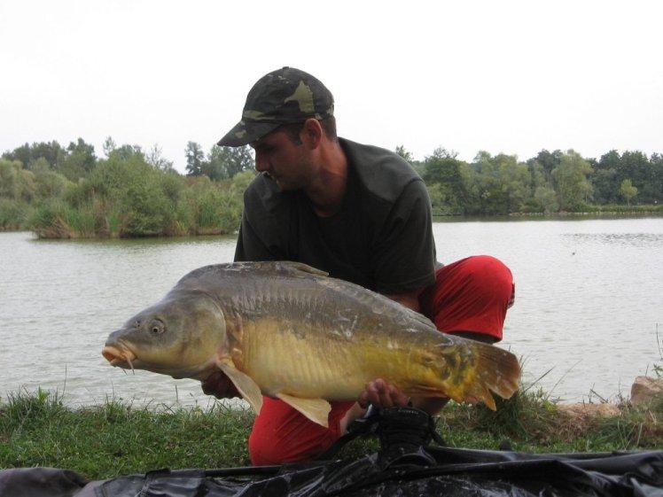 Saison Août 2009 Arnaud (29)