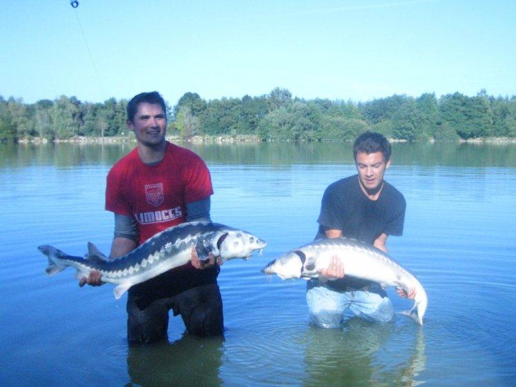 Saison Septembre 2009 Fred et Thomas (18)